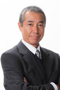 Yanagiba Toshiro 柳葉敏郎 ( To...