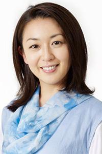 「sakaimikigazou」の画像検索結果
