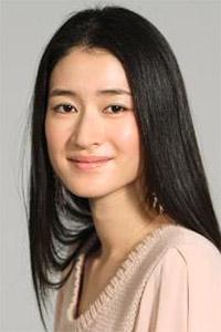 koyuki twitter