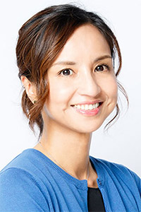 伊藤裕子 科捜研の女