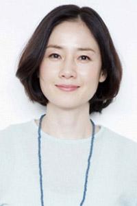 Tomoyo Harada yuki kajiura