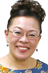 Shibata Rie 柴田理恵 ( Rie Shibata ) :: jdorama.com