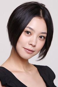 Asami Reina 浅見れいな ( Reina Asami ) :: jdorama.com