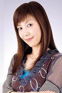 「戸田恵子 天才教授」の画像検索結果