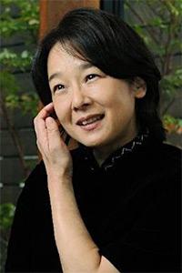 Yuko Tanaka Nude Photos 1