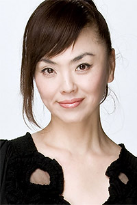 Miyuki Matsuda earned a  million dollar salary - leaving the net worth at 5 million in 2018