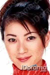 今村恵子の画像 p1_5