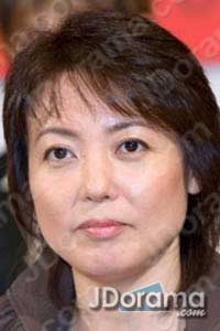 [a] 杉田かおる Kaoru Sugita Image - anoword : Search - Video