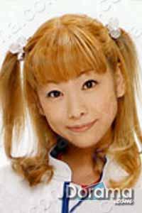 椎名 法子