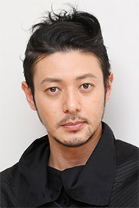 Image result for odagiri joe