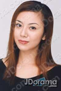 Kaori Sakagami Nude Photos 56