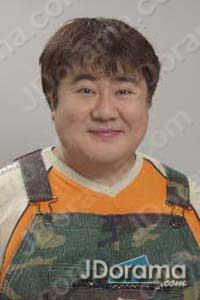小浦一優の画像 p1_7