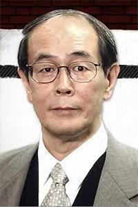 Shiga Kotaro 志賀廣太郎 ( Kotaro Shiga ) :: jdorama.com