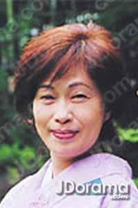 Miyako Yamaguchi Nude Photos 33