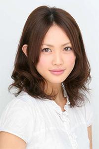 Asami Usuda photo 26