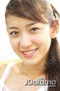 Kato Yoshika 加藤美佳 ( Yoshika Kato ) :: jdorama.com